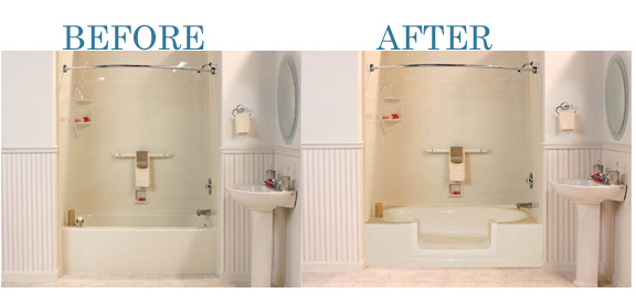 Lovely Call Now 718 601 4300! FREE ESTIMATES, FAST SERVICE,WE REFINISH/REGLAZE  BATHTUBS,TILES U0026 SINKS
